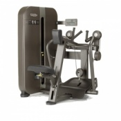 Technogym Artis Low Row Machine