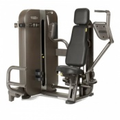 Technogym Artis Pectoral Fly Machine