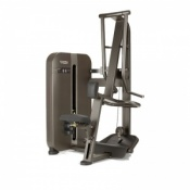 Technogym Artis Rear Delt Row Machine