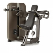 Technogym Artis Shoulder Press Machine