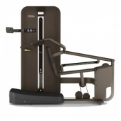 Technogym Artis Squat Machine