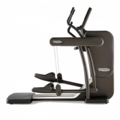 Technogym Artis Vario Elliptical Cross Trainer