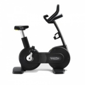 Technogym Bike Forma Exercise Bike