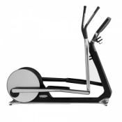 Technogym Cross Personal Elliptical Cross Trainer