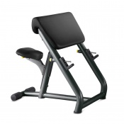 Technogym Element+ Scott Bench