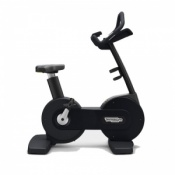 Technogym Excite Exercise Bike