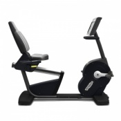 Technogym Excite Recline Exercise Bike