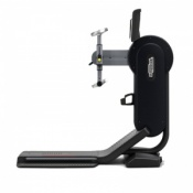 Technogym Excite Top Upper Body Bike