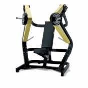 Technogym Pure Strength Chest Press Machine