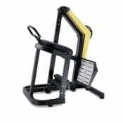 Technogym Pure Strength Rear Kick Machine