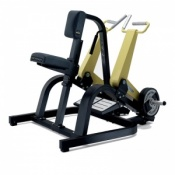 Technogym Pure Strength Row Machine