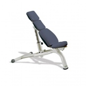 Technogym Selection MED Adjustable Bench