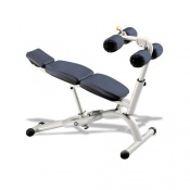 Technogym Selection MED Crunch Bench