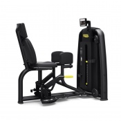 Technogym Selection Pro Abductor Machine