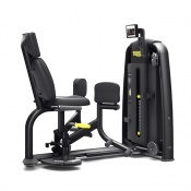 Technogym Selection Pro Adductor Machine