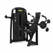 Technogym Selection Pro Arm Extension Machine