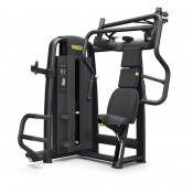 Technogym Selection Pro Chest Press Machine