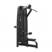 Technogym Selection Pro Lat Machine