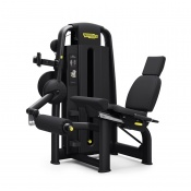 Technogym Selection Pro Leg Curl Machine