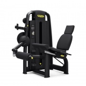 Technogym Selection Pro Leg Extension Machine