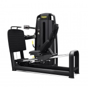 Technogym Selection Pro Leg Press Machine