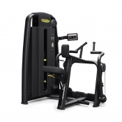 Technogym Selection Pro Low Row Machine