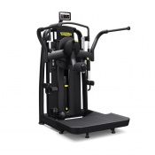 Technogym Selection Pro Multi Hip Machine