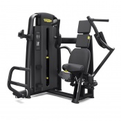 Technogym Selection Pro Pectoral Machine