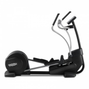 Technogym Synchro Forma Elliptical Cross Trainer