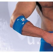 LP Neoprene Tennis Elbow Support