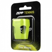 Zepp Tennis Flex Mount