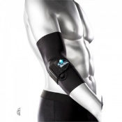 BioSkin Tennis Elbow Band