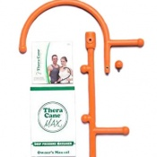 Thera Cane MAX Massager