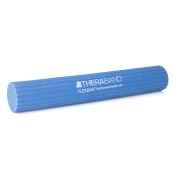 TheraBand FlexBar Resistance Exerciser
