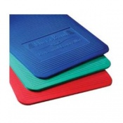 TheraBand Extra Wide Exercise Mat