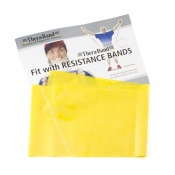 TheraBand Patient Exercise Pack