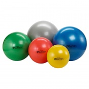 TheraBand Pro Series SCP Exercise Ball