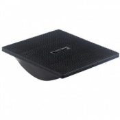 Theraband Rocker Balance Board