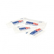 TheraFlex Reusable Hot and Cold Pack