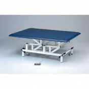 Therapeutic Bariatric Mat Platform