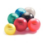 Exercise Therapy Balls