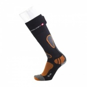 Therm-IC Powersock Heated Sock Set with Battery
