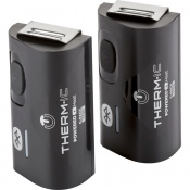 Therm-IC C-Pack 1700B Bluetooth Battery Pack for Therm-IC Insoles