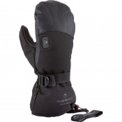 Therm-IC PowerGlove Heated Mittens V2