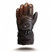 Therm-IC PowerGlove IC 1300 Heated Gloves for Women (Clearance)