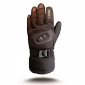 Therm-IC PowerGlove IC 1300 Heated Gloves for Men (Clearance)