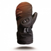 Therm-IC PowerGlove IC 1300 Unisex Heated Mittens (Clearance)