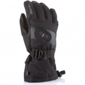Therm-IC PowerGlove IC 1300 Heated Gloves for Men