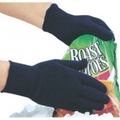 Polyco Thermit Cold Resistant Safety Gloves (120 Pairs)