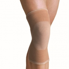 Thermoskin 4 Way Elastic Knee Support